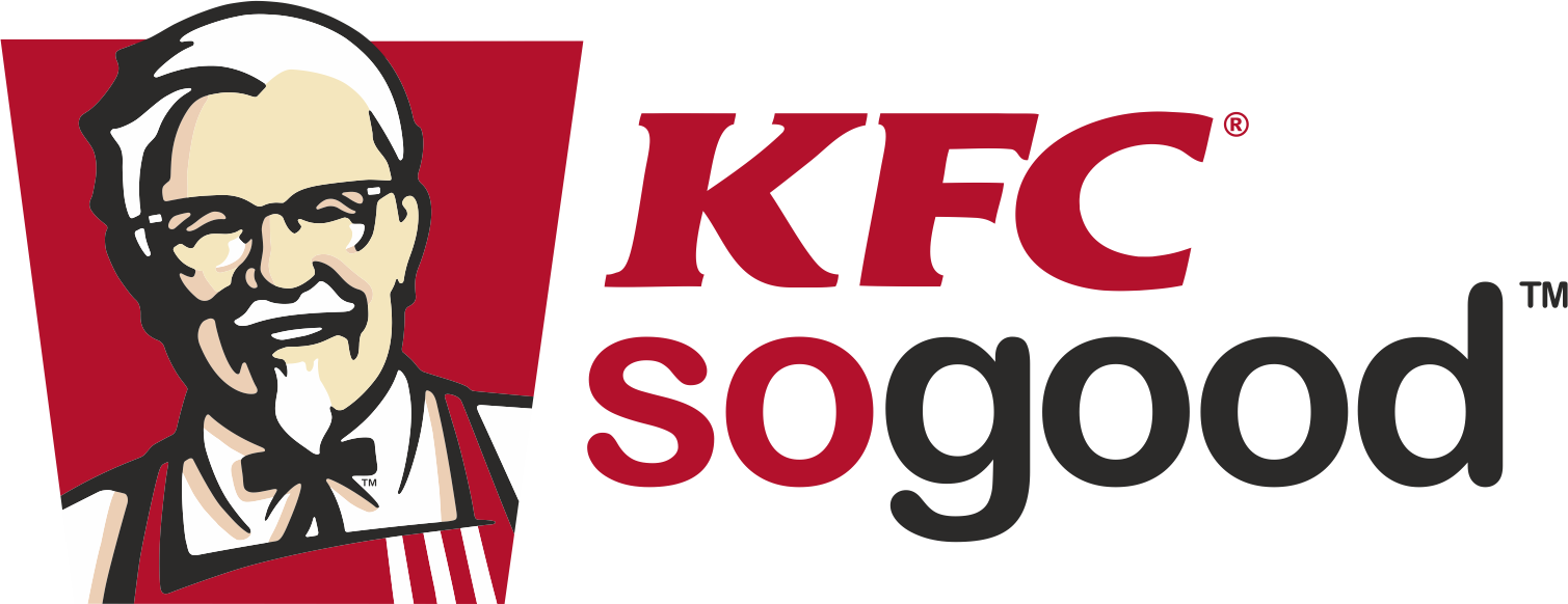 case study of kfc malaysia holding The differences will be the focus of this case study because it created a distinct   malaysia when it acquired the businesses of kfc holdings (malaysia) bhd and.
