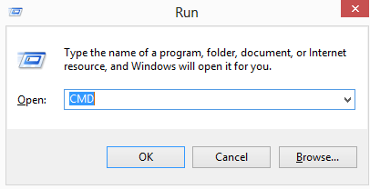 How to connect to ftp and upload files using windows command
