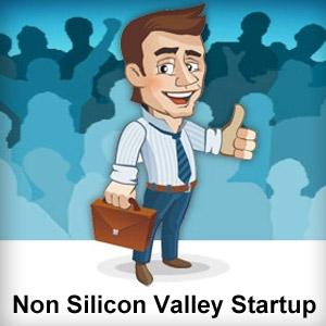 it startup