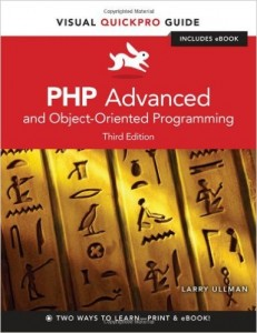 Php and mysql web development e-bok luke welling, laura.