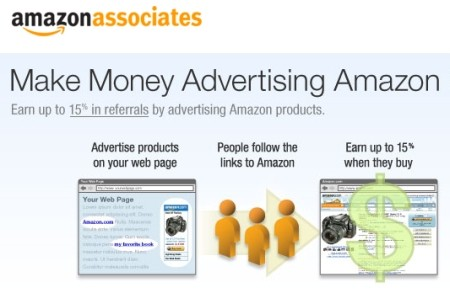Amazon_affiliate_marketing_program