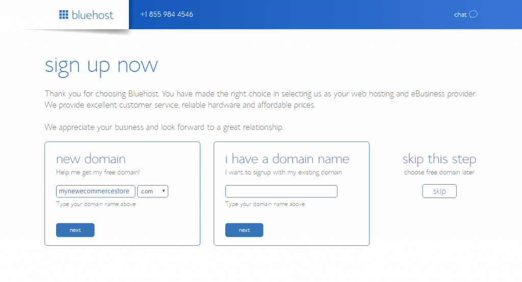 bluehost-1