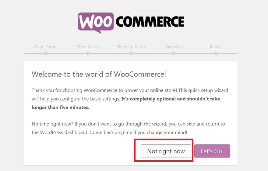 woocommerce-3
