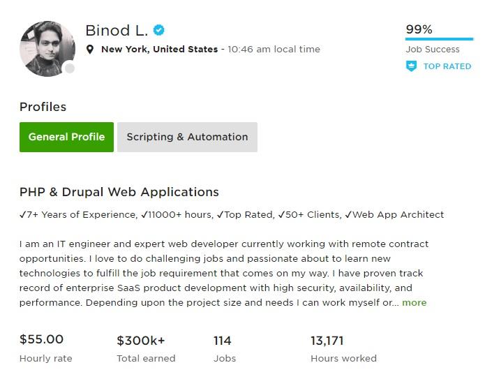 coders make money online